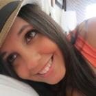Jackie Turi