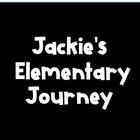 Jackie's Elementary Journey