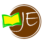 Jackson Education Support