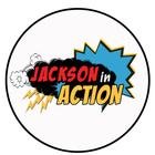 Jackson in Action