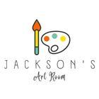 Jackson's Art Room