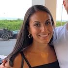 Jaclyn Corsini