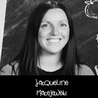 Jacqueline Macejewski