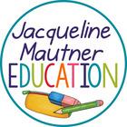 Jacqueline Mautner Education