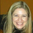 Jacqueline Remillard