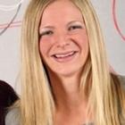 Jacqueline Sommer
