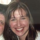 Jacquelyn Britske