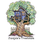 Jacquie's Treehouse