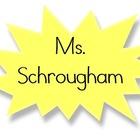 Jacy Schrougham