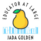 Jada Golden Educator at Large