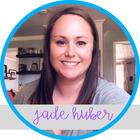 Jade Huber