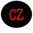 Jade's Games