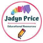 Jadyn Price
