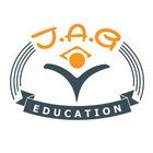 JAG Education