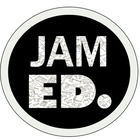JAM EDUCATION