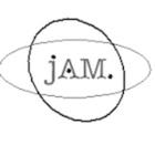 JAM School Publishing