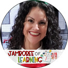 Jamboree of Learning