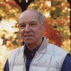 James Charnock
