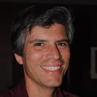 James Luna Author and Teacher