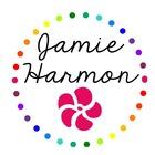 Jamie Harmon