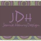 Jamie Henry