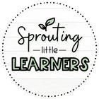 Jamie Robinson - Teaching to Empower