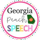 Jamie Wilbanks-Georgia Peach Speech