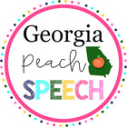 Jamie Wilbanks-Georgia Peach Speech