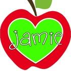 JamieP123