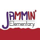 Jammin' Elementary