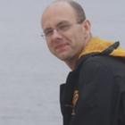 Jan Zabka