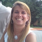 Jane Dady