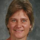 Jane Gyhra