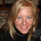 Jane Loretz