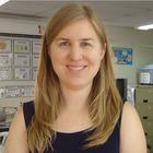 Janelle  Wren
