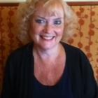 Janet Cosner