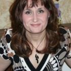 Janet Hachen