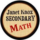 Janet Knox