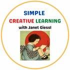 Janet's Educational Printables