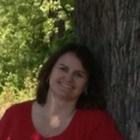 Janetta Hayden