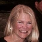 Janie Burns