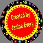 Janine Every
