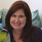 Janna Walsh