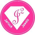 Jarisch Jewels