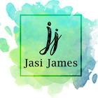 Jasi James Education