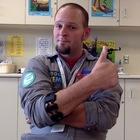 Jason Hubbard the Educacher
