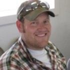 Jason Hybner