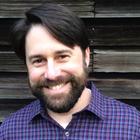 Jason Katz The Drama Guy
