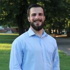 Jason Wetzler Leadership