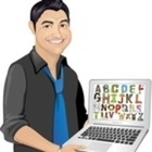 Jason's Online Classroom